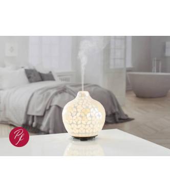 Pearl aromadiffúzor Madebyzen