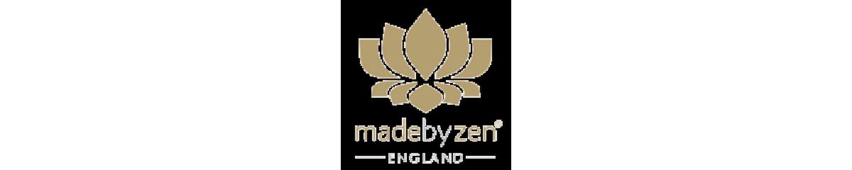 Madebyzen