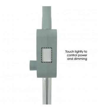 GLAMCOR CLASSIC ELITE 2 LIGHT KIT lámpa