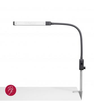 GLAMCOR REVEAL LIGHT lámpa