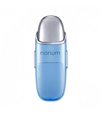 NANUM - nano mister kozmetikai vízporlasztó készülék - KÉK